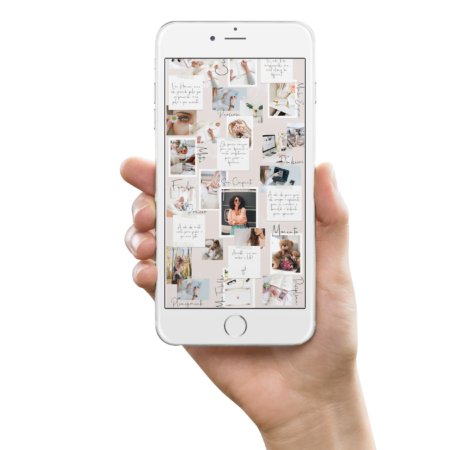 mockup-of-a-hand-holding-iphone-6-plus-a10768 (1)